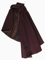The Magtant - Cape
