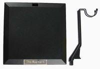 The Magtant - Display Stand