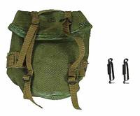 1st Cavalry Division RTO Operation Delaware 1968 (Radioman) - Buttpack