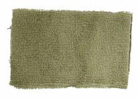1st Cavalry Division RTO Operation Delaware 1968 (Radioman) - Towel