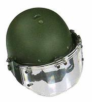 OSN Saturn Jail Spetsnaz - Helmet