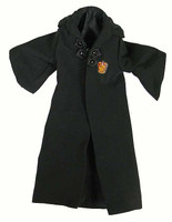 Harry Potter: Sorceror's Stone: Hermione Granger - Gryffindor Robe (Child-Sized)
