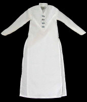 Saruman - Inner Robe