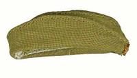 Soviet Female Sniper - Hat / Pilotka