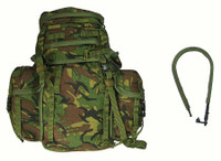 Royal Marines Commando - Pack