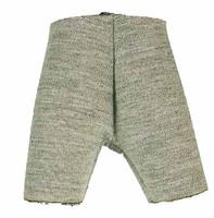 Maintenance Technician - Padded Under Shorts