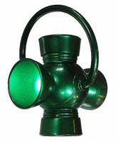 DC Comics: Green Lantern - Lantern (Lights Up)