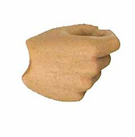 Roman Republic Titus - Right Closed Grip Hand