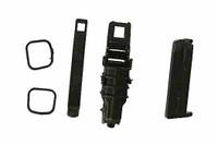VH: PMC (1047) - Pistol Ammo w/ Pouch