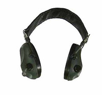 Range Day Shooter A - Ear Protection Headset