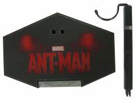 Antman - Display Stand