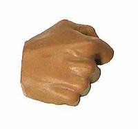 Death Race Frankenstein - Right Gripping Hand