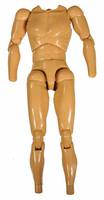 Aliens: Private Hudson - Nude Body