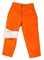 Uzumaki Ninja - Pants