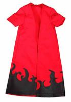 Uzumaki Ninja - Robe