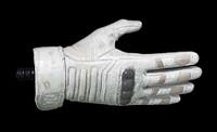 Marvel Comics: Punisher - Right Hand 4