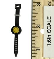 USSOCOM Navy Seal UDT - Depth Gauge