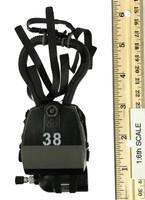 USSOCOM Navy Seal UDT - Rebreather