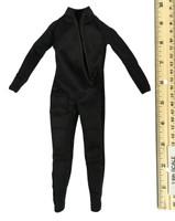 Halo UDT Jumper - Diving Suit