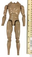 Halo UDT Jumper - Nude Body