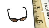 Halo UDT Jumper - Sunglasses