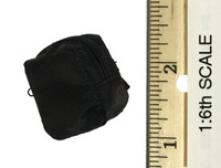 Female Shooter Black Version - Pouch (Cartridge Recycling)