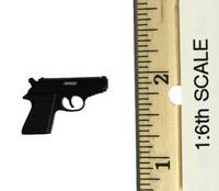 Spectre - Pistol (Walther PPK)