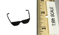 Spectre - Sunglasses