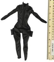 Underworld: Evolution - Selene - Body Suit