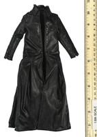 Underworld: Evolution - Selene - Over Coat