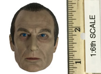 Underworld: Evolution - Viktor - Head (No Neck Joint)