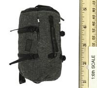 Nightmare Stalker - Backpack / Dufflebag