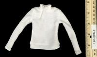 Nightmare Stalker - Sweater
