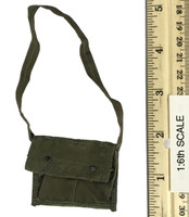 101st Airborne Division - Battle of Hamburger Hill 1969 - Claymore Mine Bag (M18A1)