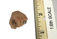 Gangster Kingdom: Neil - Left Gripping Hand
