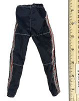 Fight Club - Tyler Durden (Red Jacket Version) - Pants