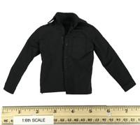 Dark Star's World: Masterpiece: H.R. Giger - Black Long Sleeve Shirt