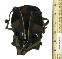SR-71 Blackbird Flight Test Engineer - Pressure Suit Inner Vest