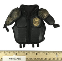Heavy Armored Special Cop (v2.0) - Vest