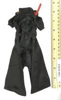 Heart Broker (Dark Mourner) - Coat