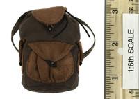 Frodo Baggins - Backpack