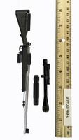 Sexy Sniper - Sniper Rifle
