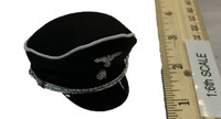 Infernal Clockwork Men - Dress Hat