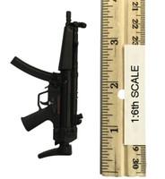 New Epoch Cop - Sub Machine Gun (MP5)