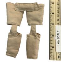 Sons of Anarchy: Jax Teller - Padded Leg Undergarment