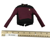 Captain Jean-Luc Picard - Uniform Top (Limit 1)