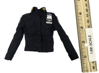 Gangster Kingdom: Officer A. Lewis - Uniform Shirt