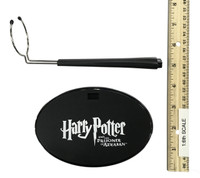 Harry Potter (Teenage Version) - Display Stand