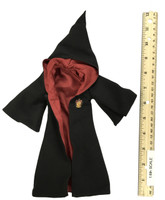 Harry Potter (Teenage Version) - Gryffindor Robe