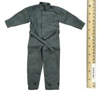 Soviet Tank Corps Suit Set - Overalls